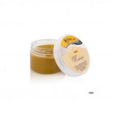 Крем-скраб для тела  ЩЕРБЕТ ТАЙСКИЙ  противовоспалительный, против акне, очищает поры   75ml ChocoLatte