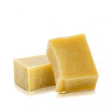 Детское мыло   НЕЖНЫЙ ВОЗРАСТ   сварено вручную   75g Mi&Ko